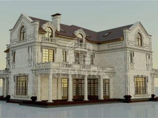 Spre vânzare Town House, Ghidighici 99900 €
