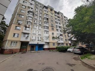 Apartament cu 5 camere, seria 143, Buiucani, 50000 € !