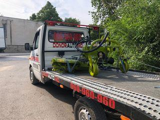 Эвакуатор - donorauto.md evacuator 24-7 non stop