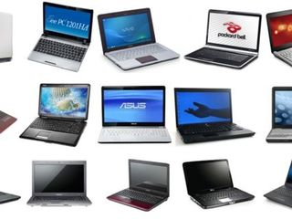 Куплю любые ноутбуки Apple Acer Samsung HP Asus Dell