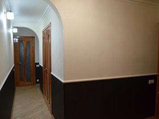 Продаётся 3-комнатная квартира, 100 m2, евро ремонт, срочно!