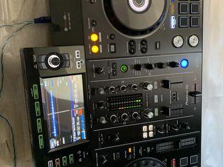 Pioneer XDJ RX2
