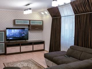 ! 84000 euro - Penthouse - 105 m2, în apropiere de Shopping Malldova.