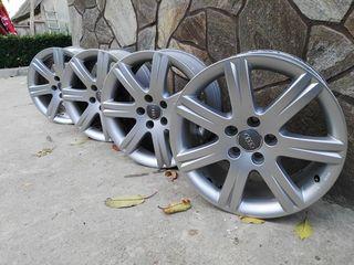 Discuri R-17. VW. Scoda. Audi