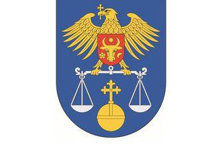 Traduceri tot tipul de documente! legalizare notarială! apostilă!