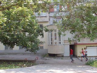 Mobilat, Oficii, Rîșcani, Fourchette, 72 mp