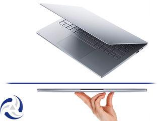 Reparatie laptop - garantat, sigur, rapid