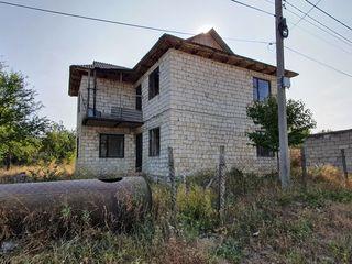 Se vinde casă în or. STRĂȘENI
