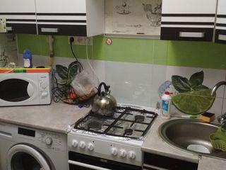 Apartament de vînzare Ștefan Vodă