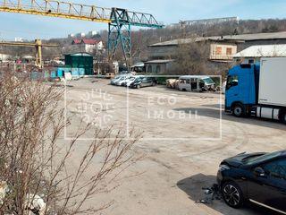 Râșcani, str. Petricani, chirie teren, 30 ari, 1 500€