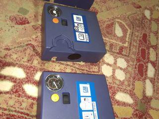 Новые оригинальные компрессоры GM 350lei (2шт-600lei)