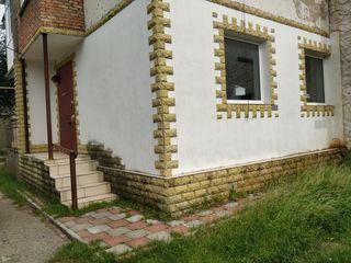 Продуктовый магазин (село Бычок)