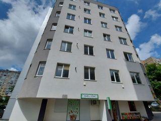 Spre vinzare apartament cu 2 odai in sectorul Ciocana!