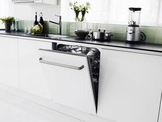 Встраиваемые посудомоечные машины | отличные цены | кредит 0%