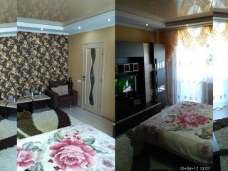 Urgent vindem apartament 2 odai 53mp, 7/9