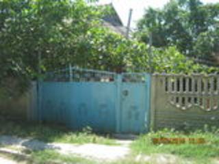 Продается дом в центре г.Криуляны!