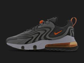Nike air max 270 react.