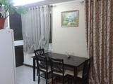 Apartament mobilat in Hincesti
