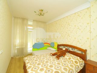 Apartament cu 2 camere, str. Trandafirilor, Botanica, 440 € !