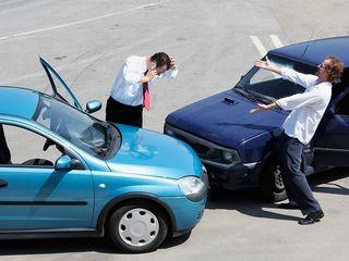 Prestam servicii de asigurare RCA, Casco, Carte verde.  ProAuto.md