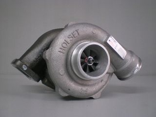 Kartus catridge  pentru reparatia turbinelor garanție 12 luni