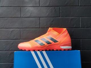 Bampi fotbal / Original 100 %  Nike /Adidas /Puma !!! Copii /Maturi
