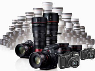Reparatie fotoaparate ,Obiective,Blitzuri.Ремонт Фото Техники
