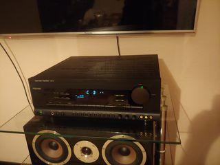 Amplificator High End Harman kardon Sony Onkyo Yamaha de la 75 €
