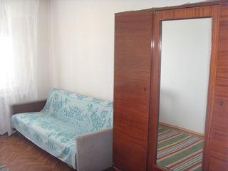Urgent  .  apartament cu 2 odai in Togatin