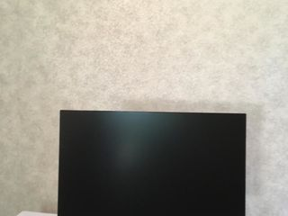 "Acer monitor 24"" Nitro RG240Y"