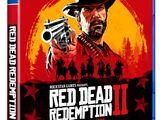 inscrierea jocurilor pe ps4 - Red dead redemption 2, Detroit etc.