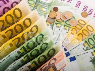 Împrumuturi accesibile de la 1 % pe tot teritoriul Republicii Moldova !! Contract notarial .