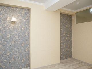 Apartament cu 2 camere, de la proprietar, cu reparatie, podea calda, centru!