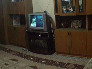 Срочно3-х комнатная квартира в районе Автостанции!
