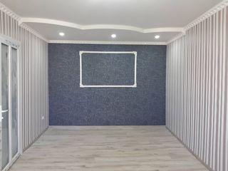 Se vinde apartament cu 1 camere Cahul Lipovanca