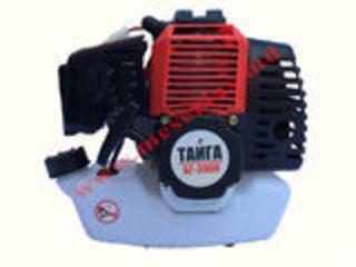 Mototrimmer Taiga Бг-3900