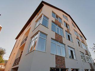 Penthouse! Durlești ,str.Teiului 200 m2!!!