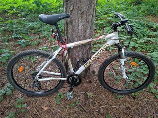 Продам Итальянский горный велосипед Dorio Explorer