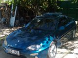 Mazda MX-3