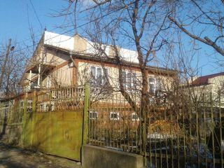 casa in Singerei