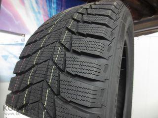 215/55 R17 de la 965 MDL (Triangle, Viatti, Lassa, Gislaved, Continental, Michelin)