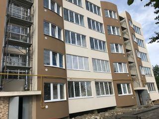 Apartament 2 cam 20300 euro 55,29  m2 dat in exploatare