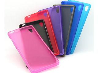 Защитные плёнки, чехлы - для телефонов и планшетoв. новинки !!!