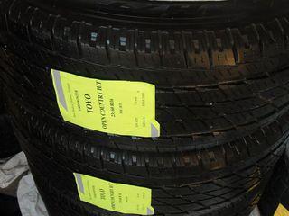 Toyo Winter 235/60 R16 идеальная- срочно