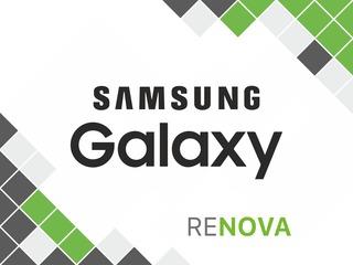 Reparaţia Samsung cu o garanţie de 365 zile