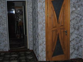 """Apartament cu 3 camere lina parcul ,, Selectia"""""""