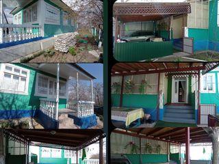 Vând gospodărie de urgență în satul căinarii vechi r. soroca