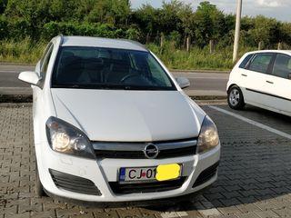 Opel Astra H 2007   pe piese !  Este tot !