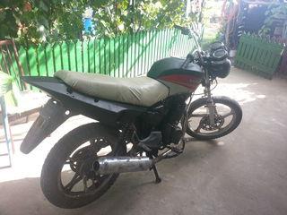 Viper c3