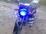 Viper power 150cc